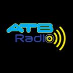 ATB RADIO Bolivia, La Paz