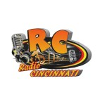 Radio Cincinnati United States of America