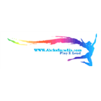 AbrksFmRadio India