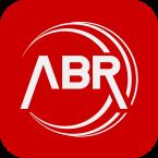 Africa Business Radio Nigeria, Lagos