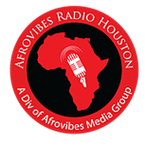 Afrovibes Radio Channel 2 United States of America