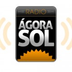 Agora Sol Radio Spain, Madrid