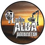Alba Radio Aguacatán Guatemala