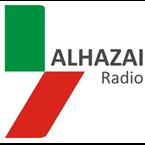 Alhazai Radio Quran Nigeria, Kano