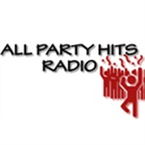All Party Radio United Kingdom