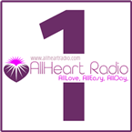 AllHeart Radio United Kingdom, Durham