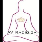 Alternative Views Radio South Africa