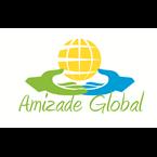 Rádio Amizade Global Brazil