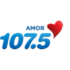 Amor 107.5 107.5 FM United States of America, Miami