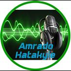 Fire Radio Ghana