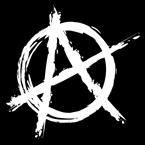 Anarchy Radio United States of America
