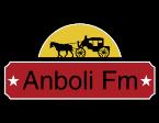 Anboli Fm France