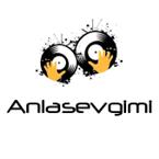 Anla Sevgimi FM Turkey
