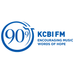 KCBI 90.9 FM USA, Dallas-Fort Worth