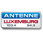 Antenne Luxemburg Luxembourg