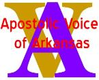 Apostolic Voice of Arkansas United States of America