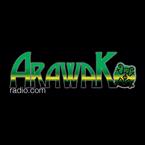 Arawak Radio United Kingdom