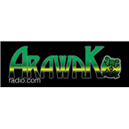Arawak Radio United Kingdom, Coventry