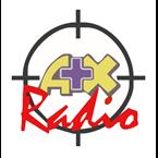 Artemax Radio Argentina