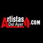 Artistas del Ayer Dominican Republic, Santo Domingo