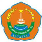 Asholahiyah Radio Sukabumi Indonesia