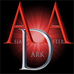 AsiaAfterDark Thailand
