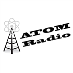 Atom Radio United Kingdom