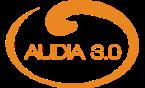 AUDIA FM 3.0 United States of America
