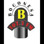 BOCONESA 107.3 FM Venezuela, Bocono