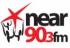NearFM 90.3 FM Ireland, Dublin