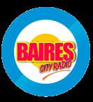 baires city radio Argentina, Buenos Aires