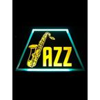BanD's Jazz FM Portugal