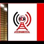 Bani City Radio United States of America