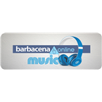 Premiere Radio Brazil
