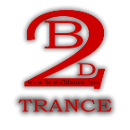 Beats2dance 2 Netherlands