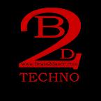 Beats2dance Radio ch3 Netherlands, Oss