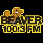 Beaver 100.3 100.3 FM United States of America, Hopkinsville