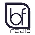 BefunkRadiO Italy