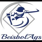 BeisbolAgs Radio Mexico, Aguascalientes City