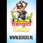 Bergio Radio Netherlands, Rijswijk