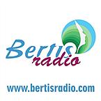 Bertis Radio Mexico