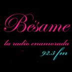 Besame FM 92 United States of America