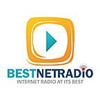 Best Net Radio - Love Channel United States of America, Torrance