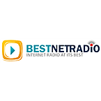 Best Net Radio - Rock Mix USA, Torrance