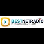 Best Net Radio - Rock Rewind United States of America, Torrance