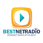 Best Net Radio - The Mix USA, Torrance