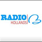 BesteHits Hollands Netherlands