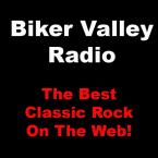 Biker Valley Radio United States of America
