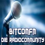 BitComFM Germany