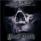 Black Death - WildCat Canada